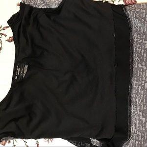 tek gear Dresses - Tek Gear Dress Long Sleeve
